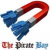 The Pirate Bay neće više hostovati torrent linkove