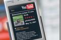 Mobilni marketing put ka globalnim potrošačima