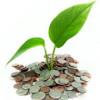 Kako povećati efikasnost marketinga plaćene pretrage