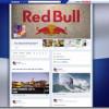Facebook će Timeline za brandove predstaviti krajem veljače