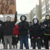 U Europi prosvjedi, ACTA sporazum uzdrman