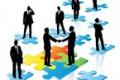 Korisnici društvenih mreže sve manje žele da se druže