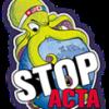 Evropski Sud Pravde da odluči o ACTA