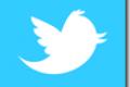 3 glavne funkcionalnosti novih Twitter brend stranica