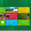 Windows 8 Consumer Preview napokon dostupan za download