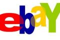 Kako početi sa prodajom na eBay
