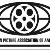 Nakon Megaupload Američka filmska produkcija napala Hotfile
