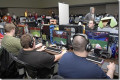 Industrija PC igara u 2011 godini ostvarila čak 18.6 milijardi dolara prihoda
