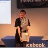 Roman Andreev iz Rusije osvojio Facebook Hacker Cup 2012