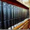 Internet i Wikipedia ubili Enciklopediju Britannica