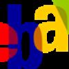 Kako se registrovati na eBay