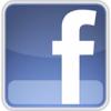 Novi Facebook oglasi sa Page Insights u realnom vremenu i na mobilnim uređajima