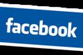Online prevaranti postavljaju sve više lažnih videa na Facebook