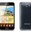 Vlasnici pametnih telefona traže još veće ekrane