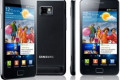 Samsung pokrenuo nadogradnju Galaxy S 2 na Android 4.0
