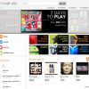 Google Play menja Android Market