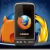 Mozilla mobilni operativni sustav Boot 2 Gecko sve bliži korisnicima