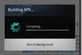 AIDE Beta omogućava pravljenje aplikacija na Android uređaju