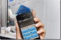 PayPal predstavio mobilni sustav plaćanja