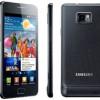Apple zatražio zabranu prodaje 8 Samsung uređaja u SAD