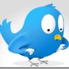 Procurjeli financijski podaci pokazuju da Twitter gubi veliki novac