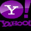Yahoo pokrenuo tužbu protiv Facebook-a zbog korištenja njegovih patenata