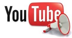 youtubehorn.jpg