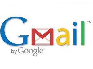 kako napraviti backup Gmail-a