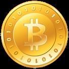 bitcoin225.png