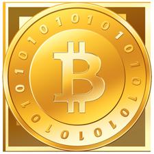 bitcoin-virtualna-valuta-onlinetrziste