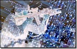 cyber_warfare.jpg