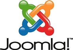 joomla_logo.jpg