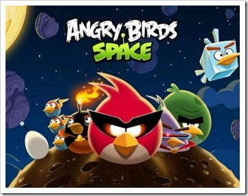 Angry-Birds-Space[8]