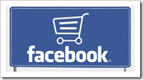 facebook-shopping