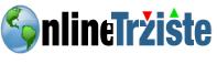online-trziste-logo