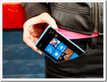 Nokia_Lumia_900