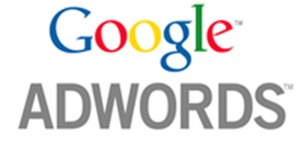 adwords_thumb.jpg