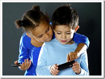 djeca-iPhone-tuzba