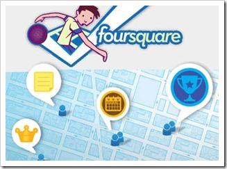 foursquare-poslovanja