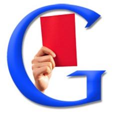 google-kazna