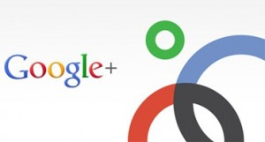 google-plus_thumb.jpg