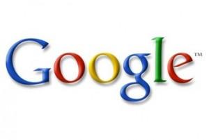 google_logo_thumb.jpg