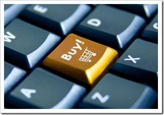 internet-oglasavanje