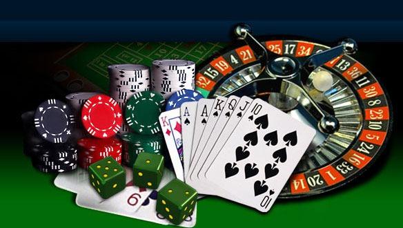 Casino Igre Online