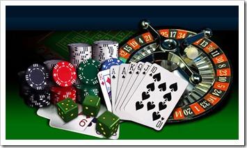 online-casino-igre