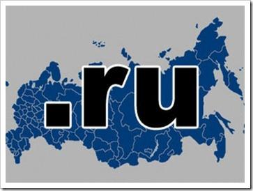 rusia-internet
