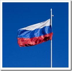 ruski-sajber-kriminlci