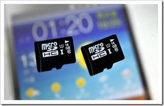 samsung-MicroSD-kartica