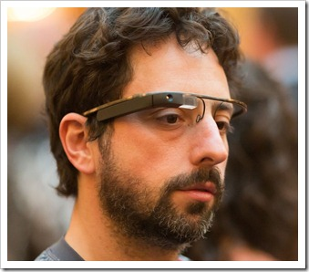 sergey-brin-google-glasses