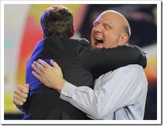 steve-ballmer-hugging-ryan-seacrest
